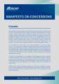 ASECAP Manifesto and Study on Concessions
