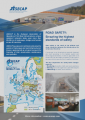 ASECAP Publications on Road Safety
