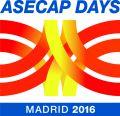 ASECAP DAYS 2016
