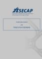 Position Paper on Truck Platooning